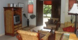 Town house Cabarete