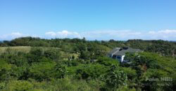 Building Lots Within Residential Area in Puerto Plata, Sosua