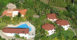 Luxury Private Holiday Rental Property