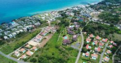 Building lots inside of very popular community, Sosua