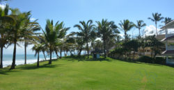 One bedroom condo on the beach, Cabarete