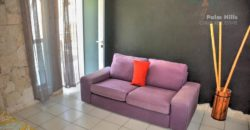 Beautiful and centrally located apartment, Cabarete