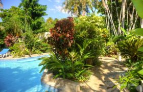 Affordable 2 bedroom condo in Cabarete