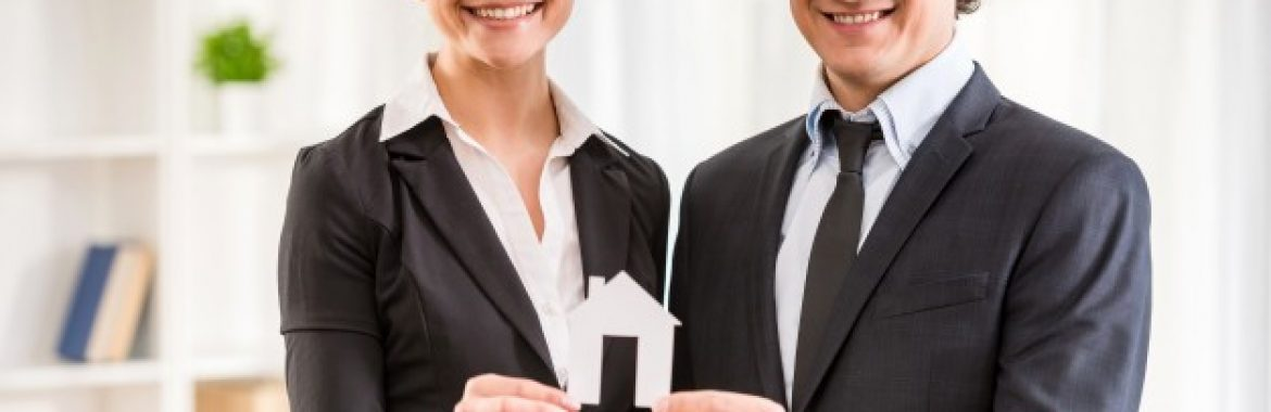 Tips to be a good real estate agent