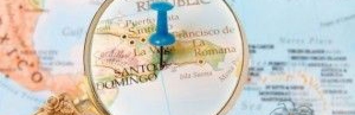 How to Obtain a Residence Permit in the Dominican Republic