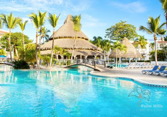 Dominican Republic All Inclusive Resorts