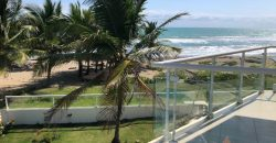 1 bedroom Beach condo in Cabarete