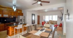 Traumhaftes Penthouse Condo in Cabarete