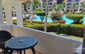 1 bedroom apartment in Sosua